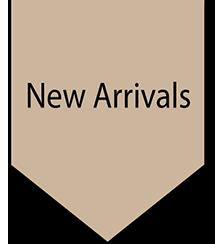 New-Arrivals-new.png