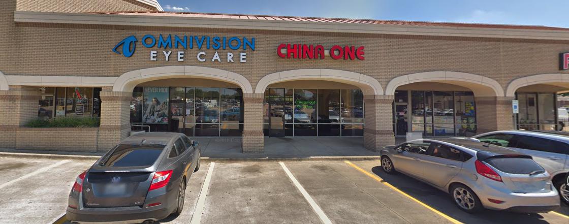 Eye Care in Cattle Hills,Carrollton, TX