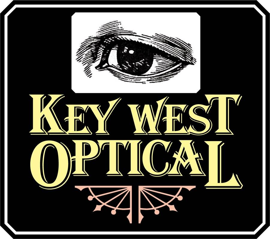 Key West Optical