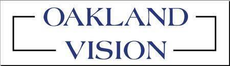 Oakland Vision