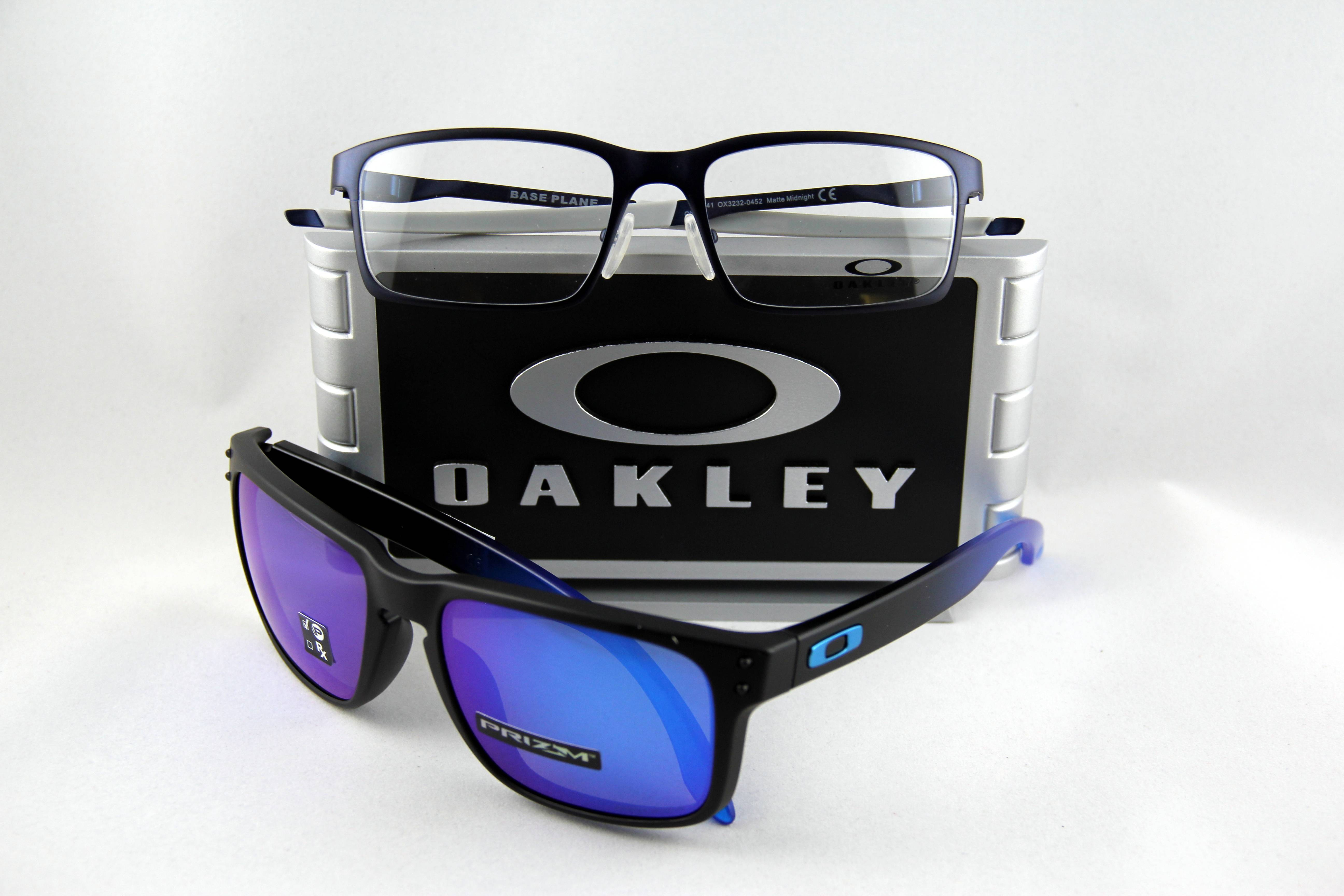 Oakley-2-edited