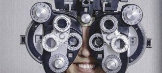 girl_eye_exam2 bkground_sm e1542273099785 1024x693 330x150
