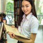 academic 1822679_960_720 150x150