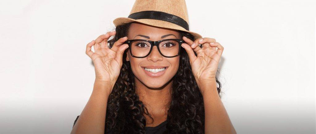 Glasses-On-Smiling-Woman-2000x853-lo-1024x437