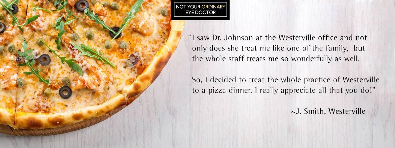 NYOD Pizza (1)