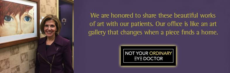 Professional VisionCare NYOD special needs art 2