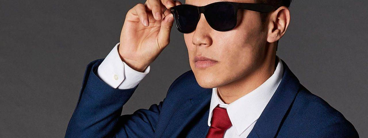 Asian Male Sunglasses 1280x853 1280x480