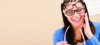 trying_on_glasses background 330x150