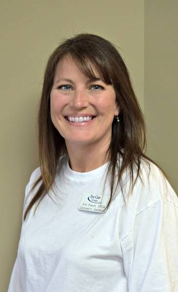 Dyersburg-Clinical-Kim-French
