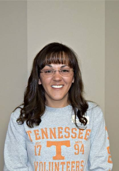 Dyersburg-Clinical-Tracy-Cowart