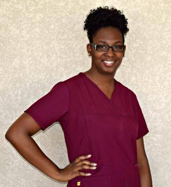 Jackson-Clinical-Amber-Lockridge