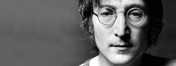 John Lennon Eyewear in Humboldt, TN