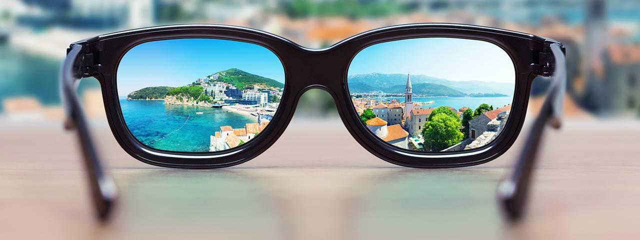 Lens Treatments PA
