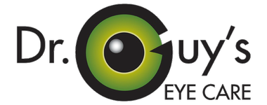 Dr. Guy's Eye Care