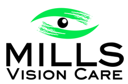 Mills Vision Care