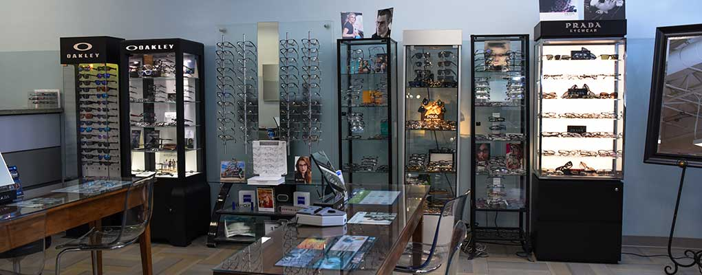 designer-eyewear-fort-worth-tx