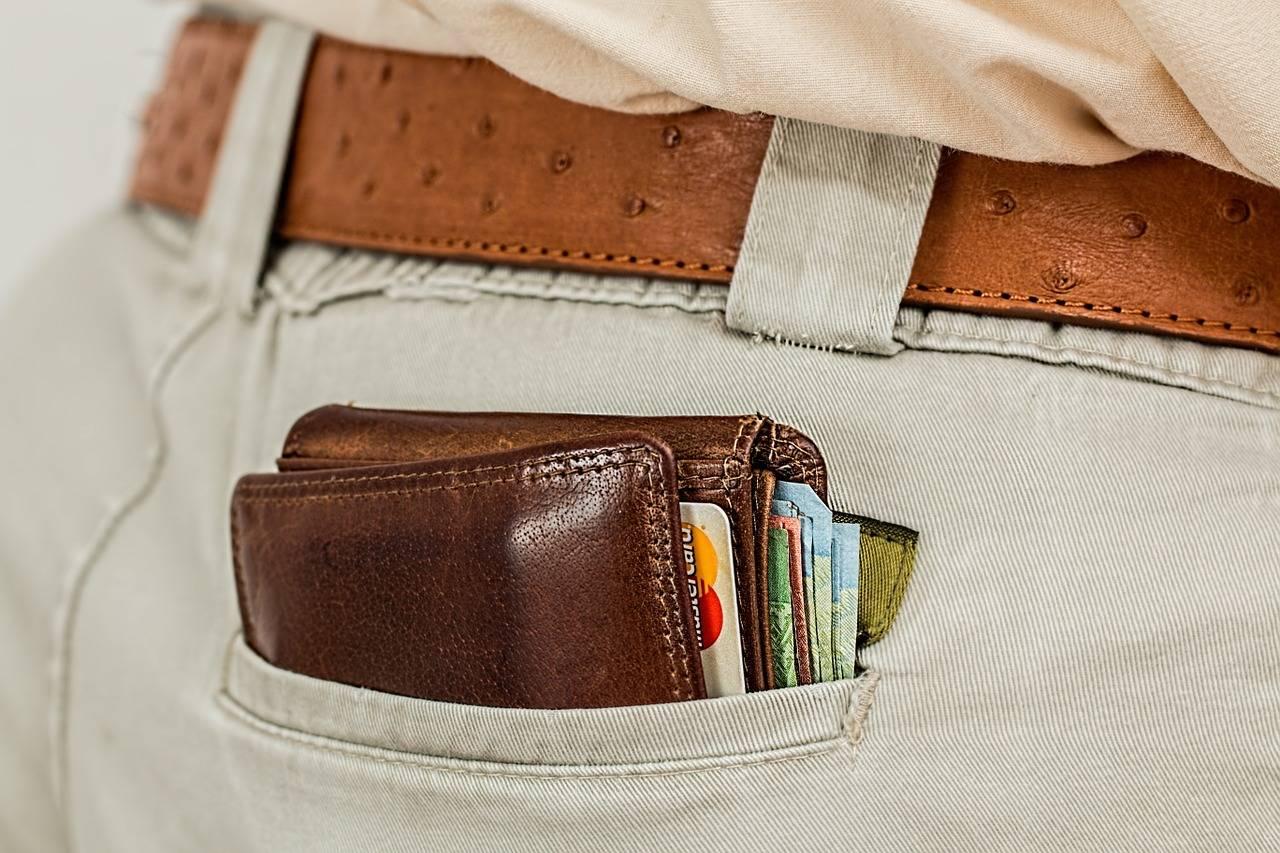 wallet 1013789_1280