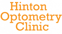 Hinton Optometry