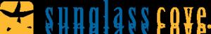 Sunglass Cove Logo
