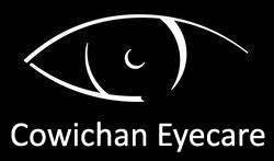 Cowichan Eyecare