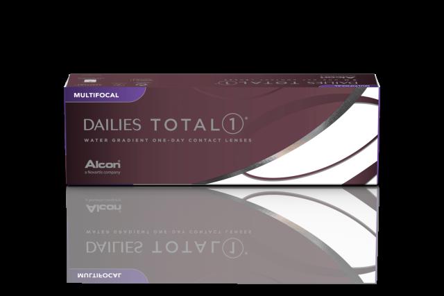 dailies total 11 e1535360570975 640x427