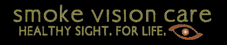 Smoke Vision Care