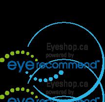 eCommerce Web Button Colour 2015