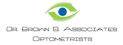 Eye Doctor in Saint John NB | Dr. Brown & Associates