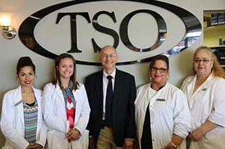 college station eye care team 1