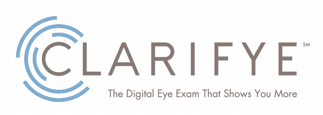 Clarifye exams in Buford and Kennesaw, GA