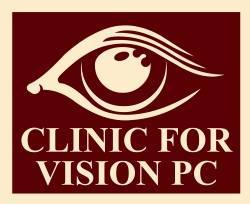 Clinic For Vision PC