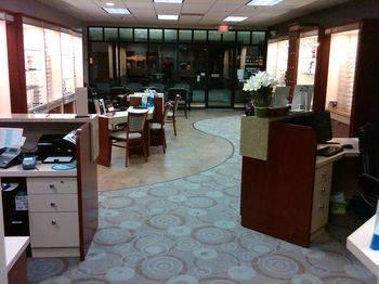 eye care in plainsboro nj