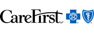 Carefirst-logo-300x107