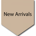 New-Arrivals-150x150.png