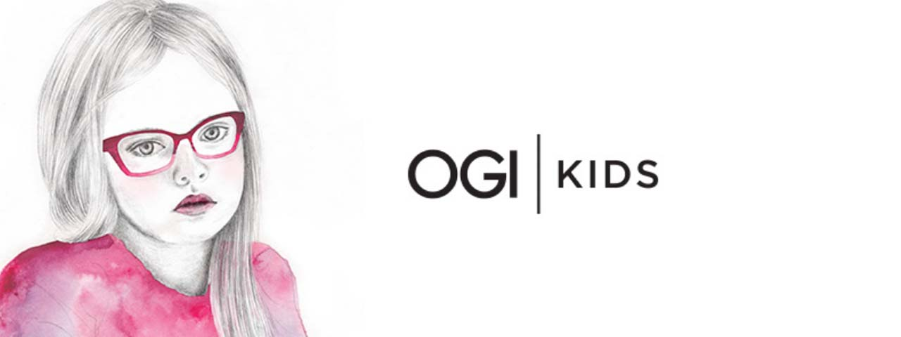 OGI kids