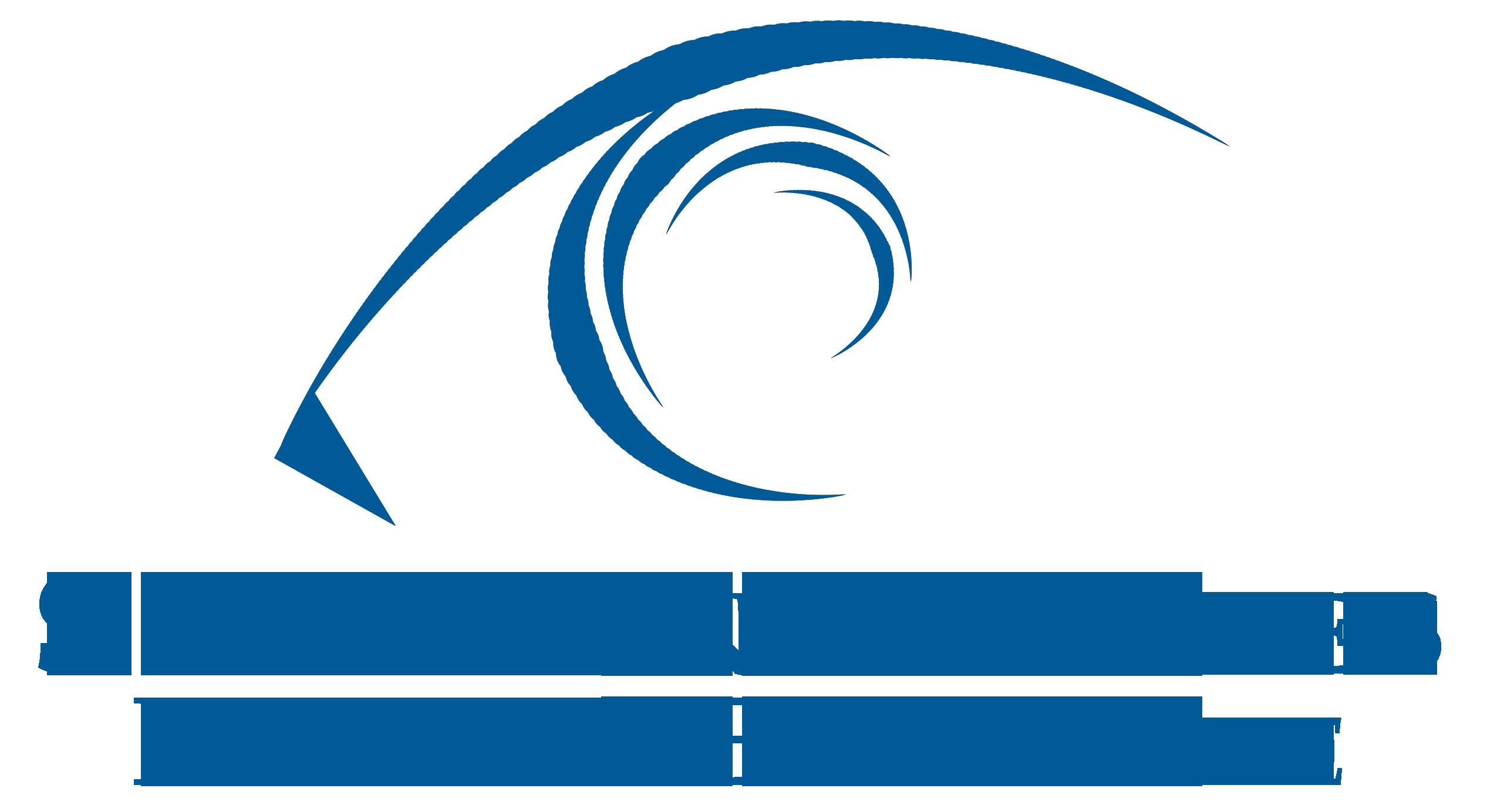 Saugeen Shores Family Eye Care