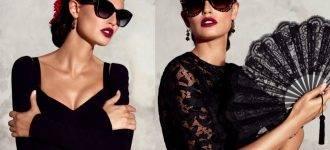 Liana Dolce Gabbana 1024x642 330x150