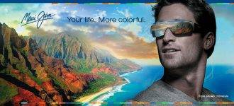 Maui jim 1 1 330x150