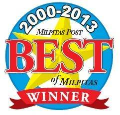 Milpitas2013