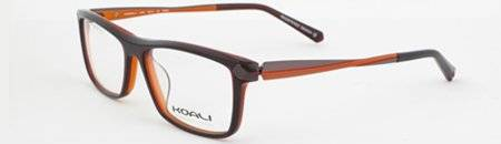 Opticians Pick Koali 1