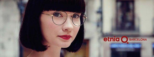 Etnia Barcelona Frames - Eye Exam  in Milpitas, CA