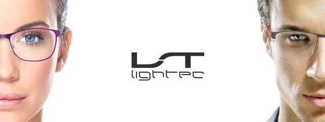 Lightec in Milpitas, CA