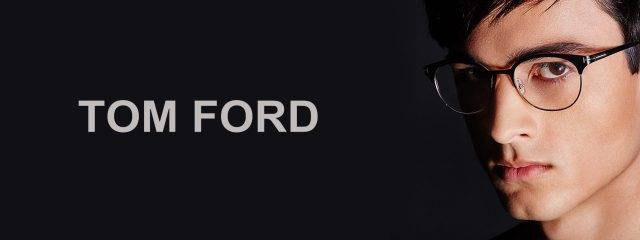 Tom Ford in Milpitas, CA
