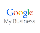 googlemybusiness (1)