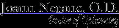 Joann Nerone OD Ltd