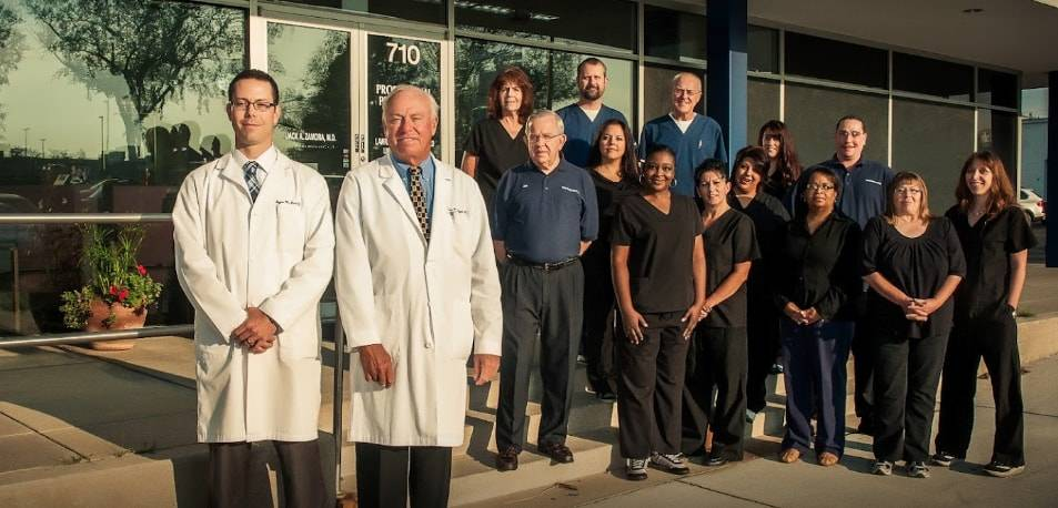 our eye care team will provide urgent care/ emergency care for any eye emergency such as eye infections, scratched eyes, styes, something stuck in your eye, eye pain, stinging eye, burning eye