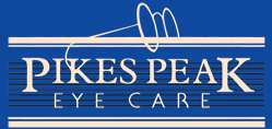Pikes Peak Eye Care