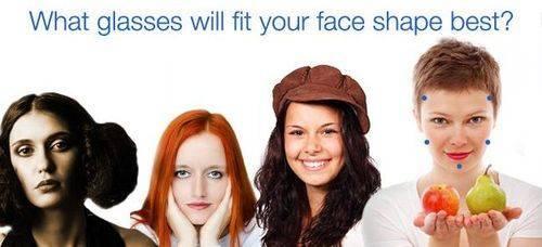 FaceShapeSlide 500 297