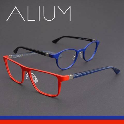 Alium-Logo_n-1