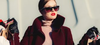 Woman20Sunglasses20Shopping20Winter20201280x480_preview2 330x150.jpeg